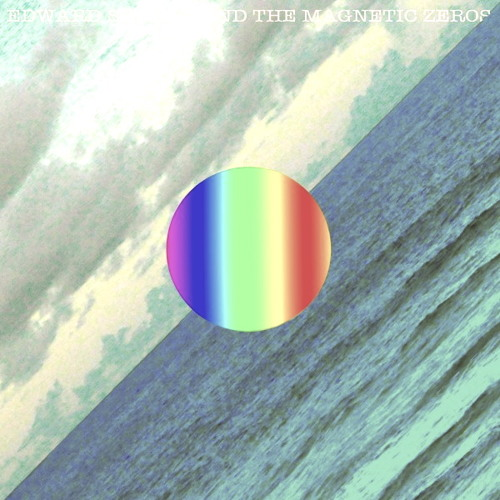 Edward Sharpe & The Magnetic Zeros - All Wash Out (arlen hart remix)