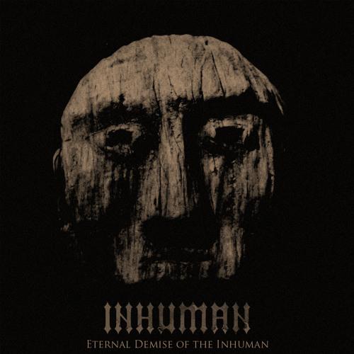 Inhuman - The Last Ritual