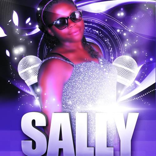 Sally ft baby cham ''EL AMOR QUE TE DI'' by k&D