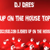 Up On The House Top Mp3