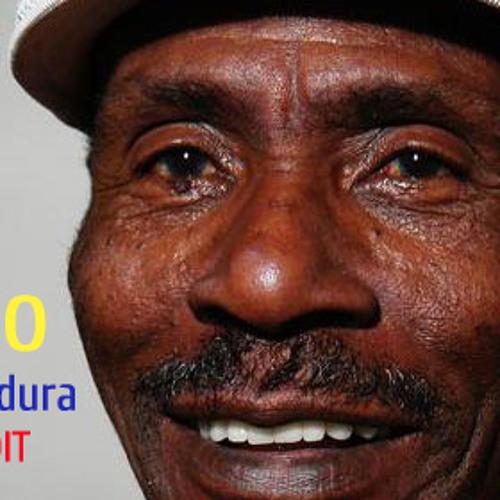 Gualajo - La Gallina Culidura (thornato edit)