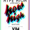 How High (Mixtape)