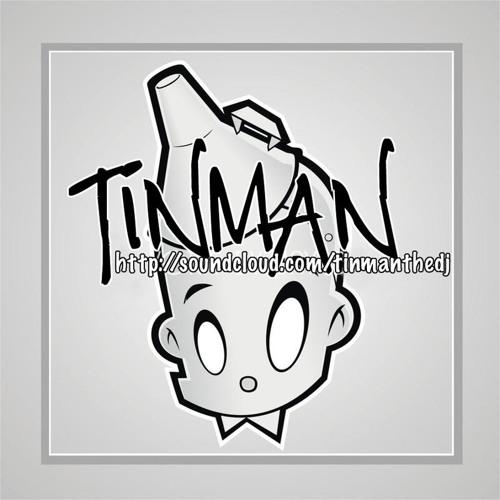 Zedd - Clarity(Tinman Mix)