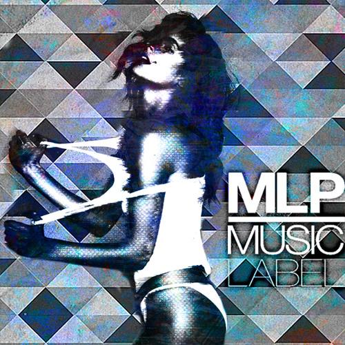 *MLP Music Label December Radioshow*