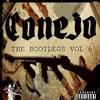 Conejo -  Hundred Bullet Holes