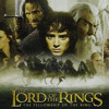 LOTR | One of you must do this