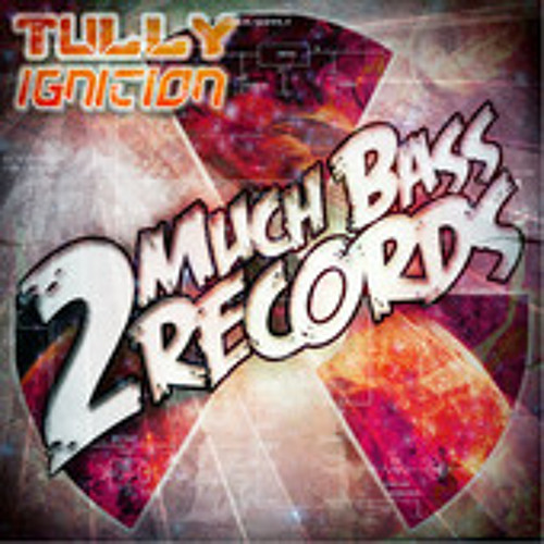 Ignition by Tully
