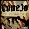 Conejo - Wrong Place Wrong Time