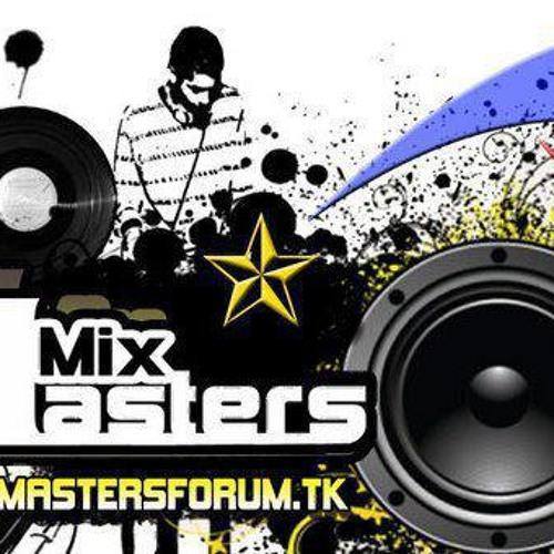 Florida-Whistle Funky Mix(104Bpm)DJ hARENS