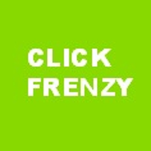 clickfrenzy click frenzy clickfrenzysale sale smart media shopping online