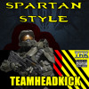 Halo 4 Parody Of PSY GANGNAM STYLE Spartan Style