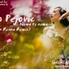 Aco Pejovic - Nema te nema (Van Renna 2012 Remix)