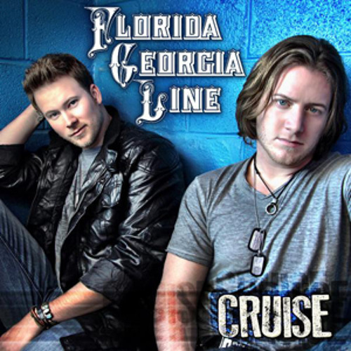 Florida Georgia Line - Cruise (DJ Cruffa Remix)