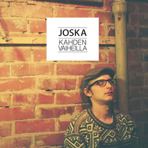 Joska - Aika (albumiversio)
