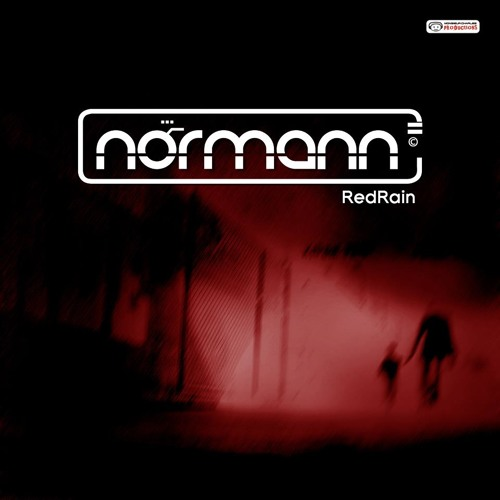 Normann - RedRain (Jean-Charles Savary's intense remix) [Monsieur Charles Productions]