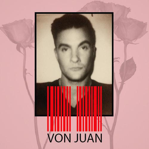 """Johan von Arnold """"VON JUAN"""" Mix"""