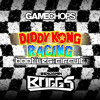 Diddy Kong Racing Remix- Crescent Island by Benjamin Briggs