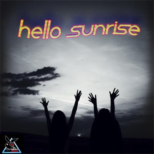 """El Gran Pirujo """"Hello Sunrise"""""""