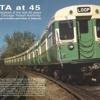 DJ MACKBOOGALOO- All aboard the Night Train [CHICAGO HOUSE] 124BPM 320kbps Mastered