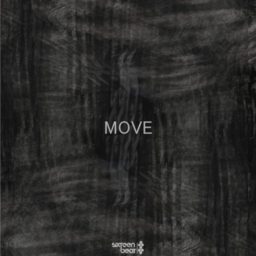 Paris Romano - Move
