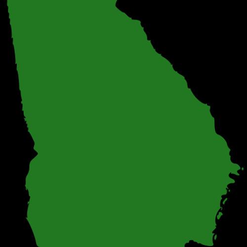 Georgia State of Mind ... ft Veronica Marie & Jaz Dred