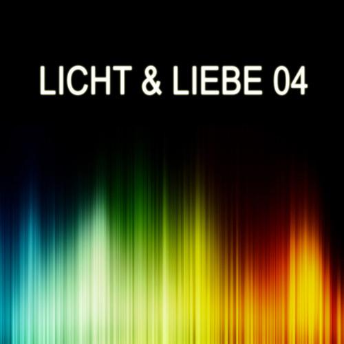 Licht & Liebe 04