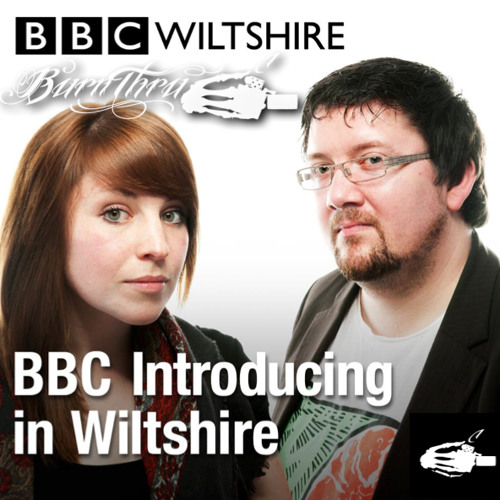 BBC Introducing (Wiltshire) Whole Interview
