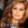 ▶ Dalida & Alain Delon Paroles