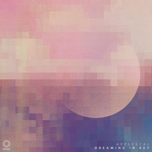 #ATM005 Applescal - Dreaming In Key (Pre Release)