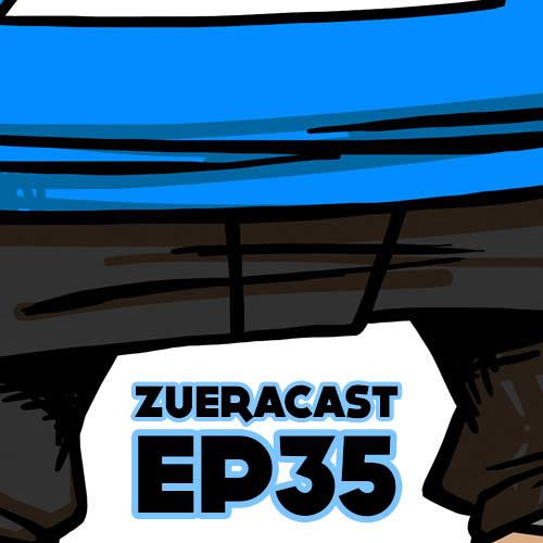 EP35 - Sneak Peek