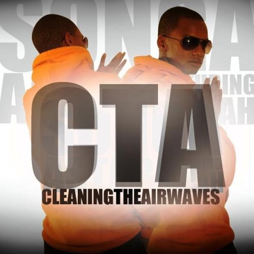 Church On Monday - Juliani feat. Astar & Michelle [Astar Raw Version] #CTA101