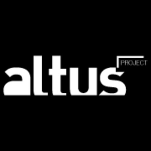 Tough Love - Altus Project Podcast