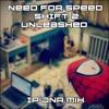 IP Jnr - NFS Shift 2 Unleashed Mix