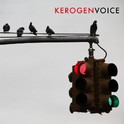 Kerogen - Voice