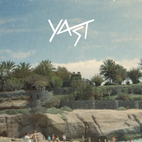 YAST - s/t