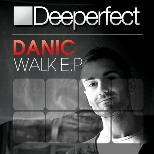 Danic - Locked (Original Mix) [Deeperfect]