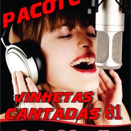 PARA DOWNLOAD GRATUITO VINHETAS RADIO FM GRATIS
