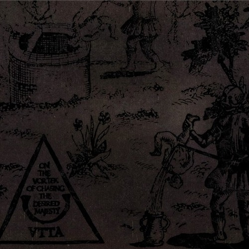 VTTA - Moons dances will release from decay
