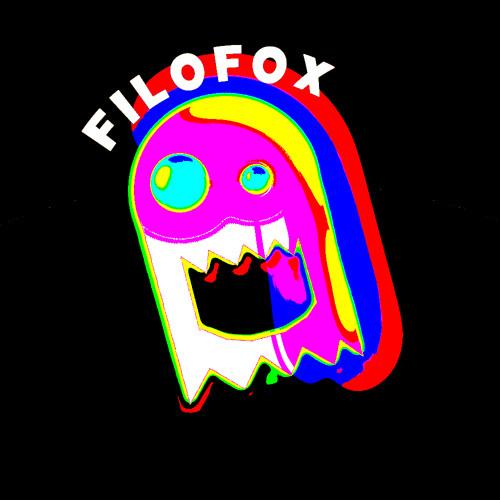 Fonik - Altered Dimensions (filofox remix)