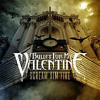 Bullet For My Valentine - Say Goodnight (Acoustic Cover)