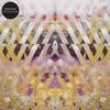 D/R/U/G/S - The Source Of Light - Max Cooper Remix