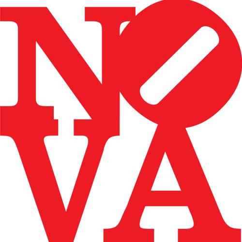 DJ NOVA - Something For You ! (2012 hour mix)