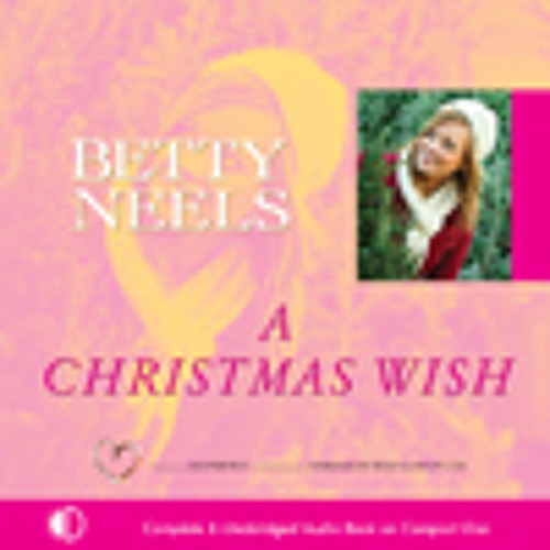A Christmas Wish by Betty Neels