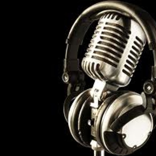 Afrikaans Voice Sample - Male Artist 2