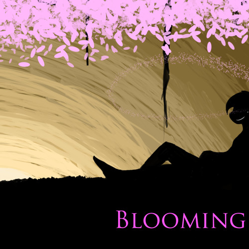Blooming Tree (Babs Seed Re-imagined)