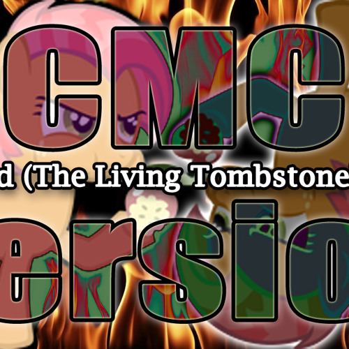 Babs Seed CMC Version (The Living Tombstone's Remix)