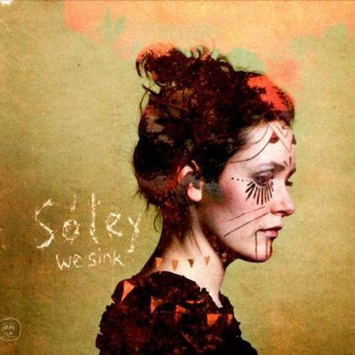 Soley - Bad Dream ( Faki Baba Remix )