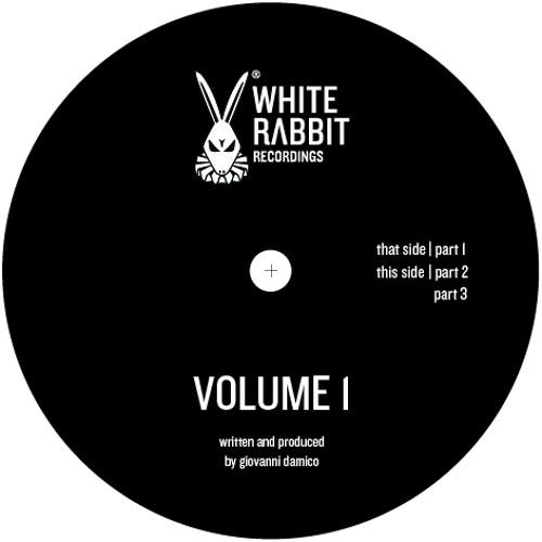 WRR001_VOLUME 1_Part1