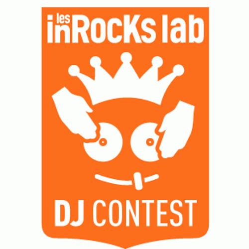 Les Inrocks DJ Contest 2012 - Playlist spéciale fin du monde
