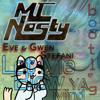Eve - Let Me Blow Ya Mind [MT Nasty Ketalympics Bootleg]
